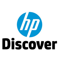 Pete Johnson: Developing HP Public Cloud