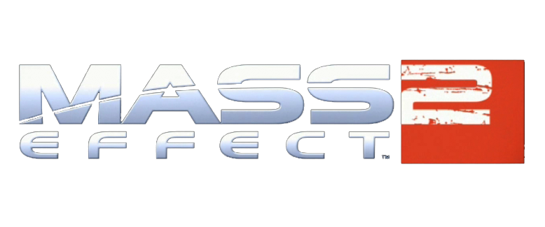 What's Up With Mass Effect 3?