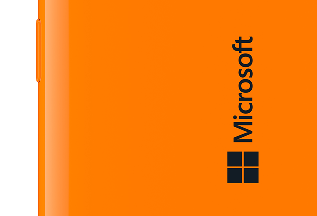 First Microsoft Lumia Device to Be Launching Soon