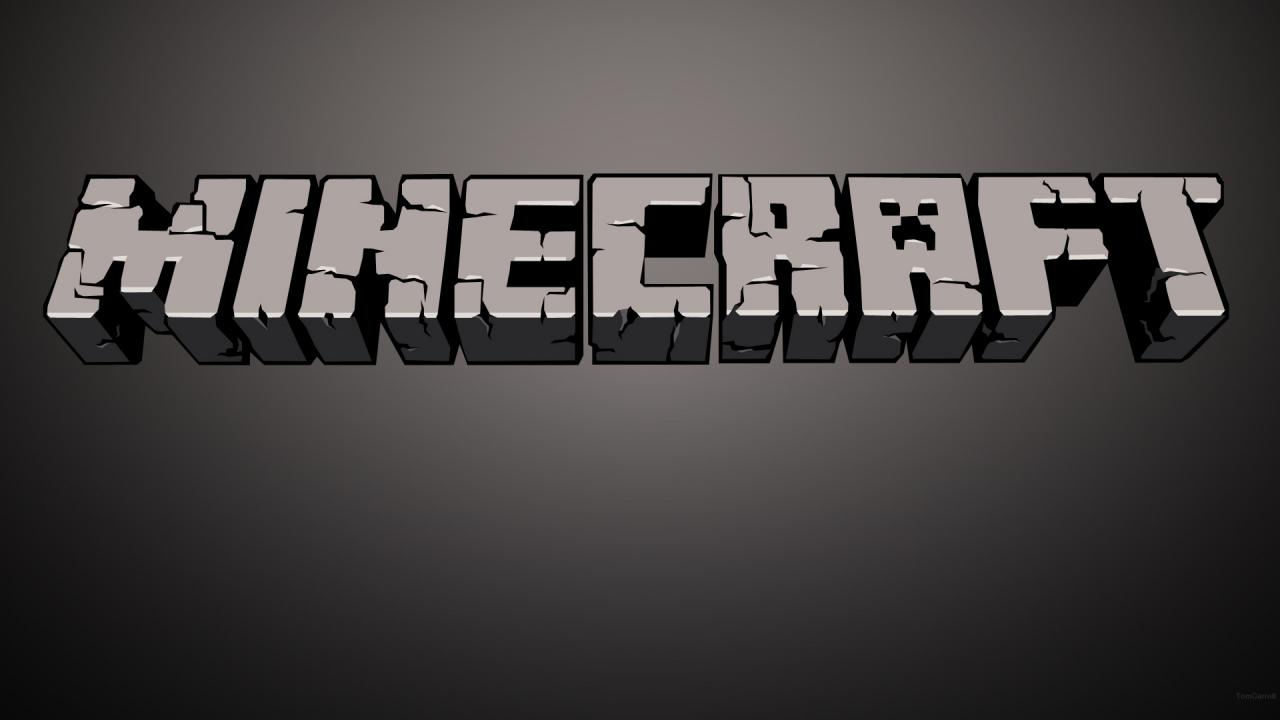 Mojang, makers of Minecraft, to be Acquired by Microsoft for $2.5 Billion
