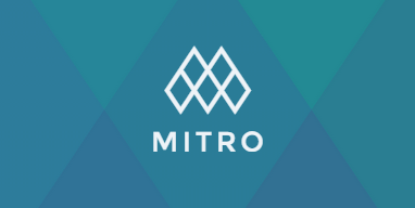 Mitro Shuts its Doors on August 31st