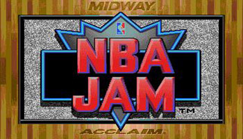 NBA Jam Returns