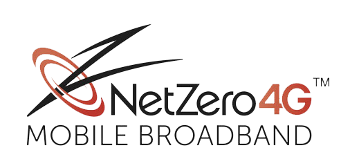 NetZero Brought Back to Life as 4G ISP, Signs Deals with Verizon Wireless and Sprint