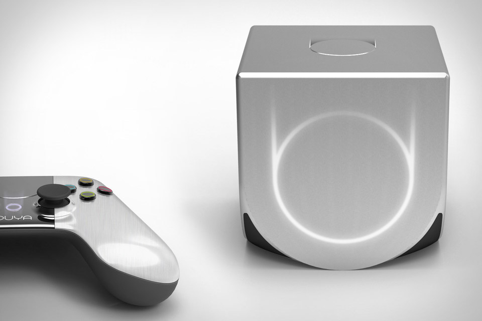OUYA Issues Apology to Kickstarter Backers Who Still Haven't Received Console (Editorial)