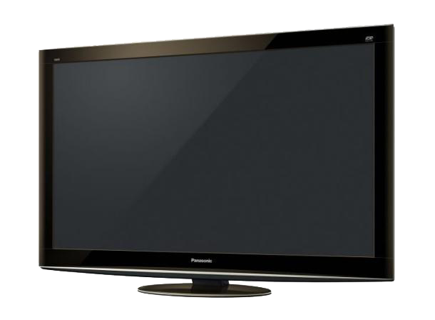 Panasonic Wins Best in Show at CES for 3D HDTV Coming Out This Spring