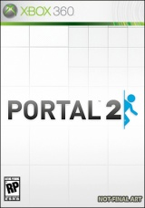 Portal 2 Delayed - Again