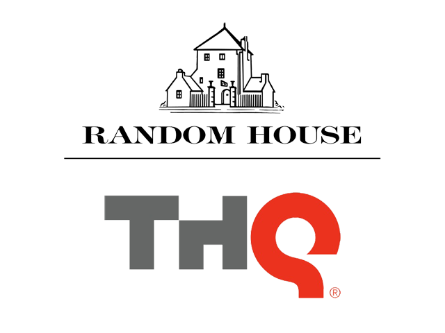 THQ and Random House Put Transmedia on their Homefront