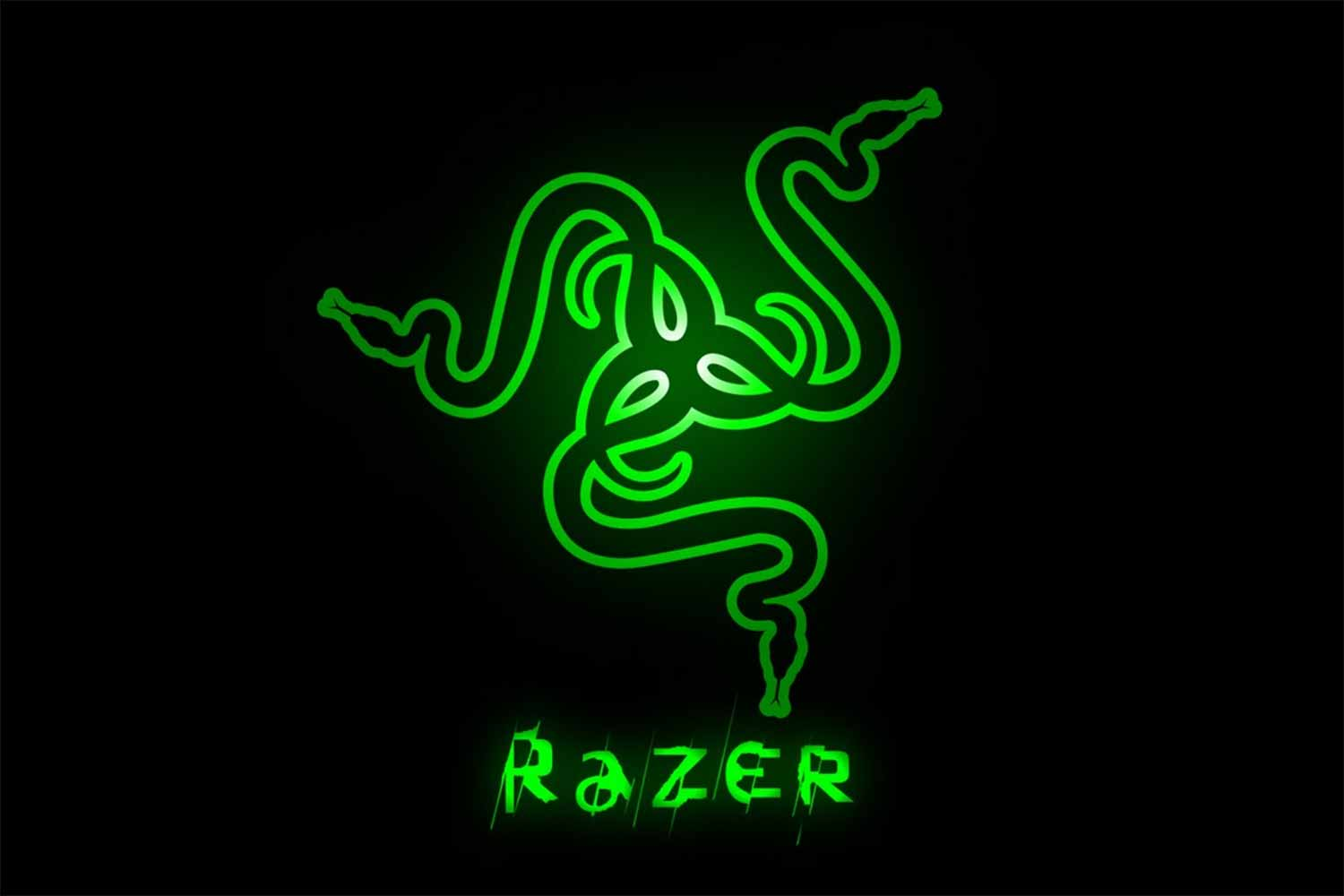 Razer Acquires Ouya, Keeps Name but Drops Hardware