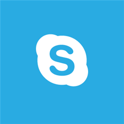 Skype Preview Available for Windows Phone 8 (and WinPho 7.5)