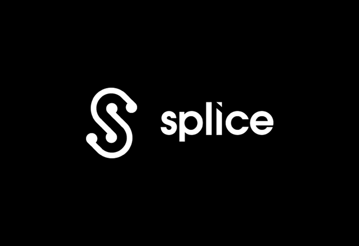 Meet Splice, a Source Controlled Music Creation Program