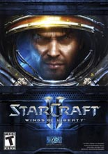 StarCraft 2 Sales SkyRocketed in Just 4 Days