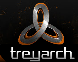 Treyarch Now a CoD-only Studio