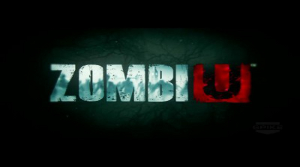 God Save the Queen! ZombiU is Coming to WiiU