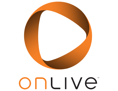 OnLive CEO Steve Perlman Won't Be Heading OnLive 2.0