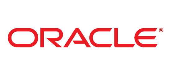 Oracle Gets High-Power Assistance in Android Case [Editorial]