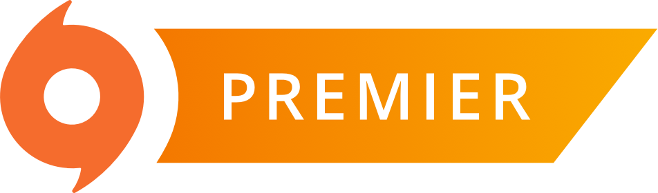 EA to Release Origin Access Premier Next Week