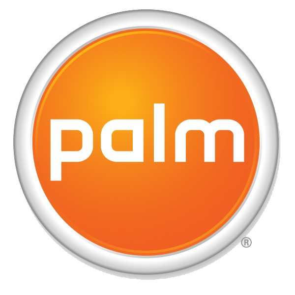 Palm Pre Prances to the Crimson Network, Promised Early Next Year