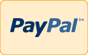 PayPal Fights Back on Cyber Attackers