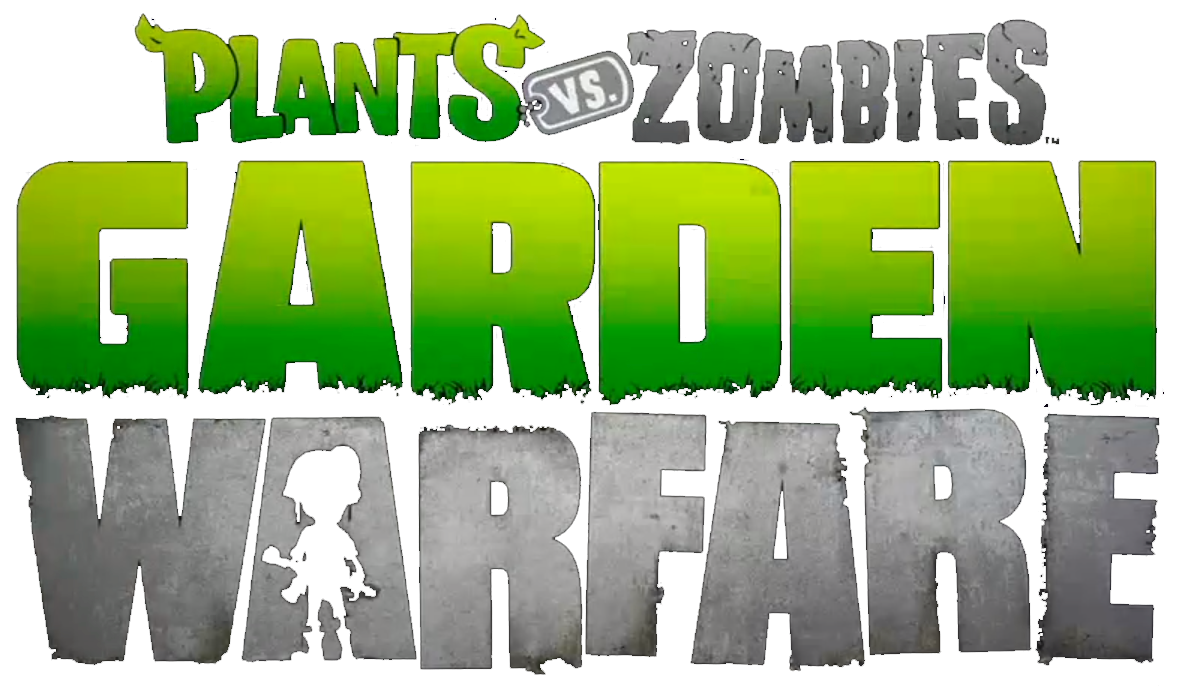 EA Emphasizes PopCap with Plants vs Zombies: Garden Warfare