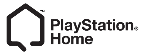 PlayStation's Home is Still not Big Enough