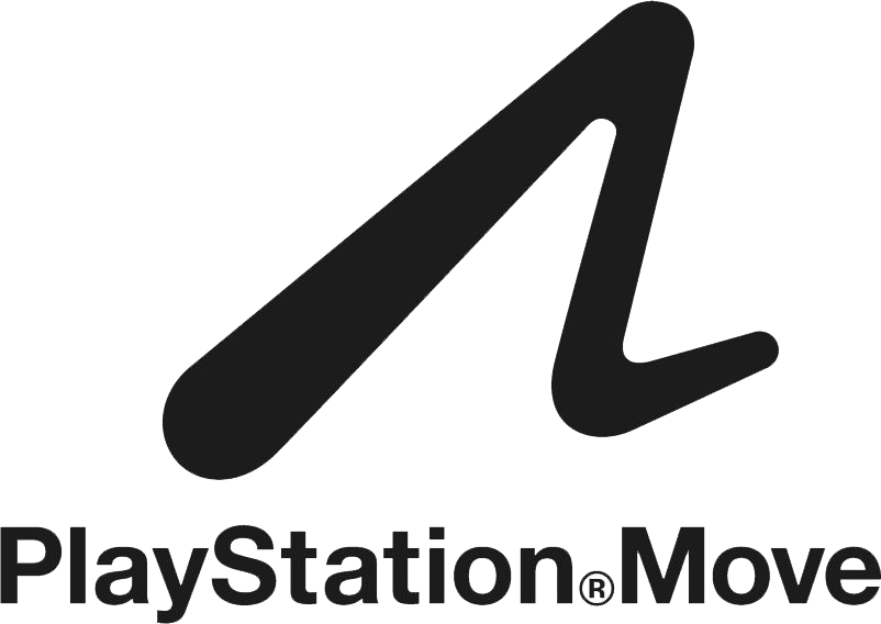 E3 2010 - Sony Moves Into Motion Gaming