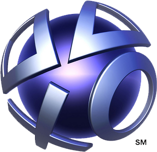 PlayStation Network Getting Cross-Game Chat... But for How Much?