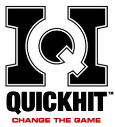 Quickhit Football: The Only Free Way To Play