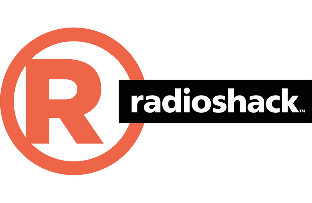 RadioShack Files Bankruptcy, Signs Deal With Sprint for New Store Concept
