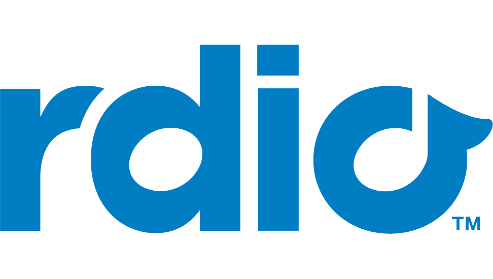 Rdio Offers Up Totally Free Listening for Web Users