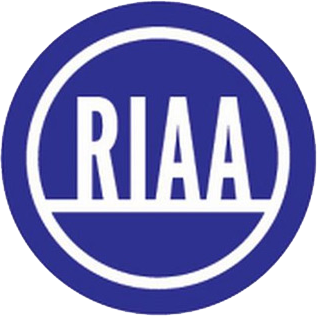 RIAA: Warrents Not Required