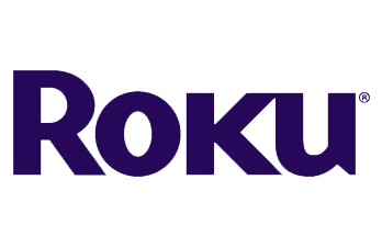 Roku Hardware & Channel Update CES 2012