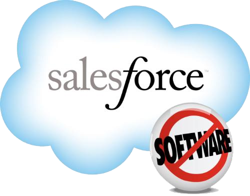 Salesforce CEO, Marc Benioff, Slams Microsoft and Windows 8