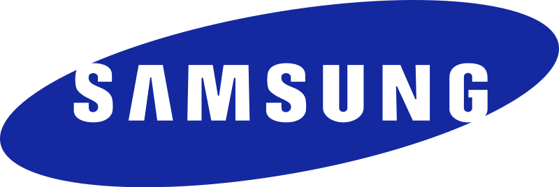Samsung CEOs Push to Bring Tizen to TVs, Everything Else