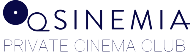 Following MoviePass, Sinemia has ended their United States operations