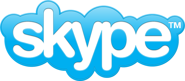 Skype Coming to Xbox - Maybe Next Generation