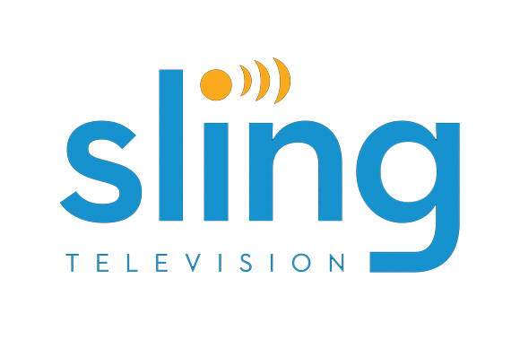 Sling joins competitors in raising streaming subscription prices
