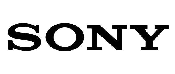 Sony Sales Slump