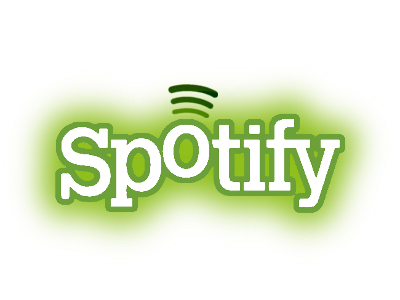 Spotify Users Buy Lots of Music Compared to People Who Aren't Down with the Green