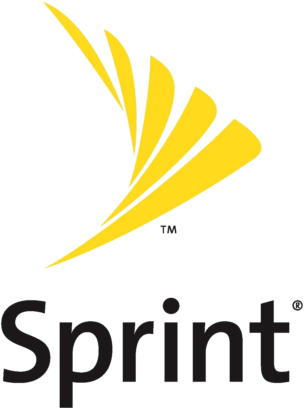 Sprint's 4G Technological Evolution