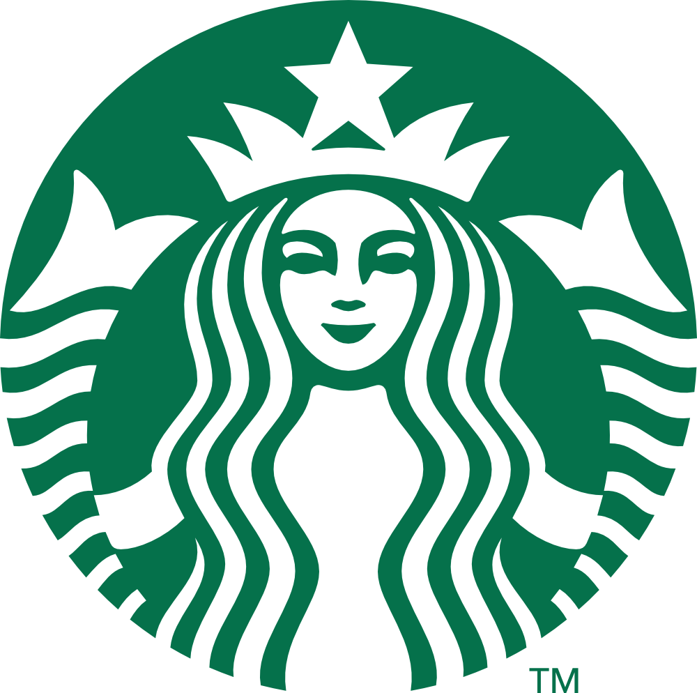 Starbucks Admits Mobile App is Knowingly Insecure