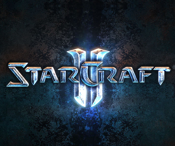 Starcraft 2 Balancing patch is here!