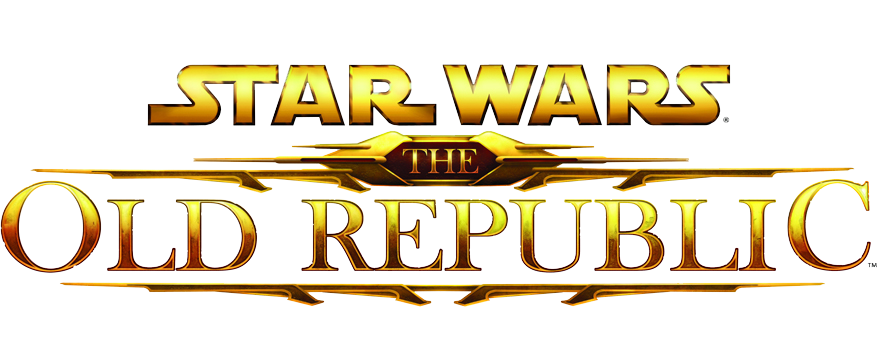 Fan Friday for Star Wars: The Old Republic Brings Great News!