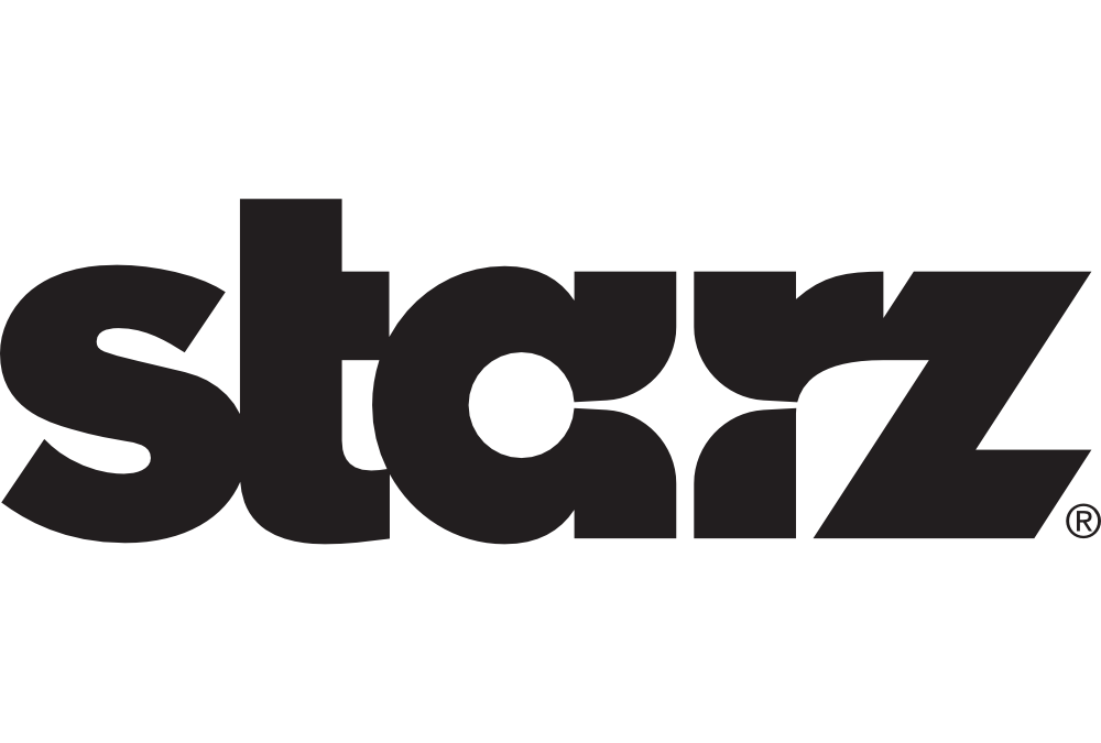 Starz Might Launch Stand-Alone Streaming Service