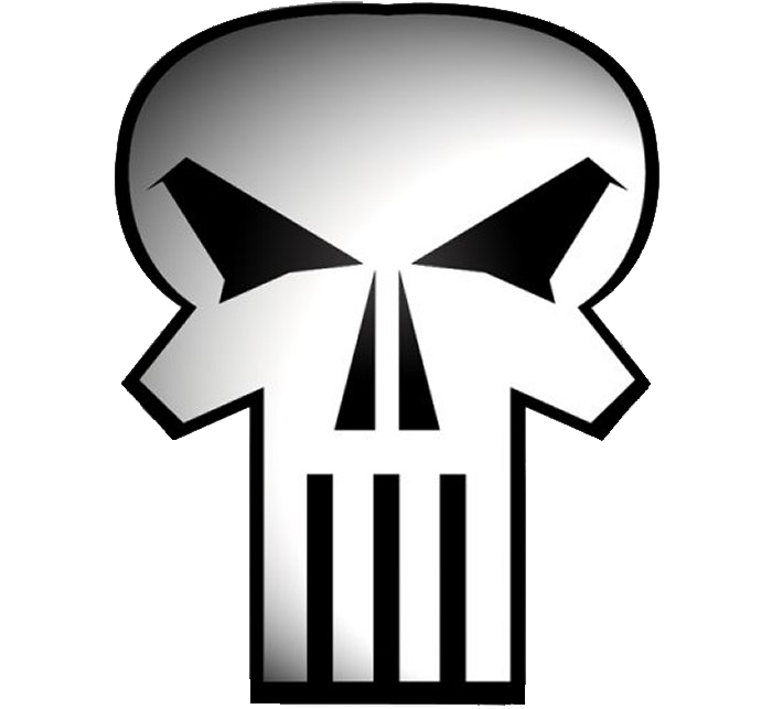 Marvel Reinvents The Punisher