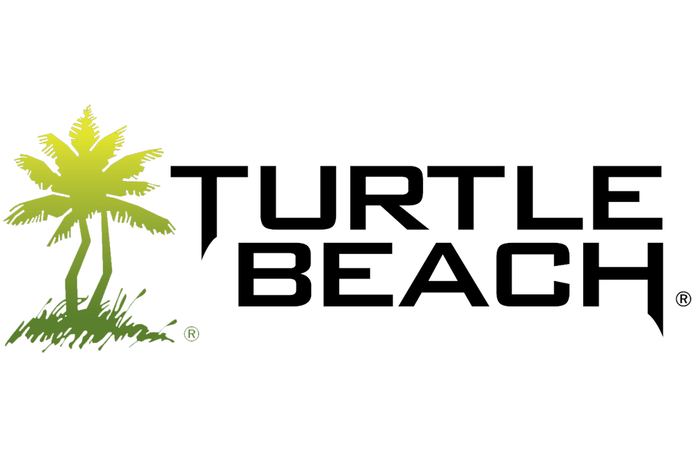 CES 2012 - Turtle Beach - The Sound of Winning