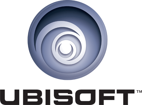 E3 2010 - Ubisoft Brings Games to Life