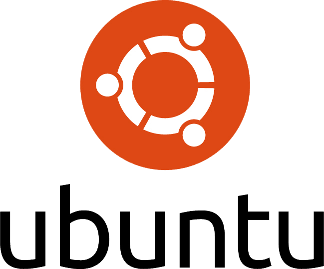 Canonical Responds to Ubuntu Trademark Issue