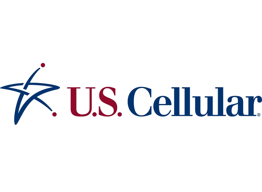 US Cellular Employees Enjoy Nudity