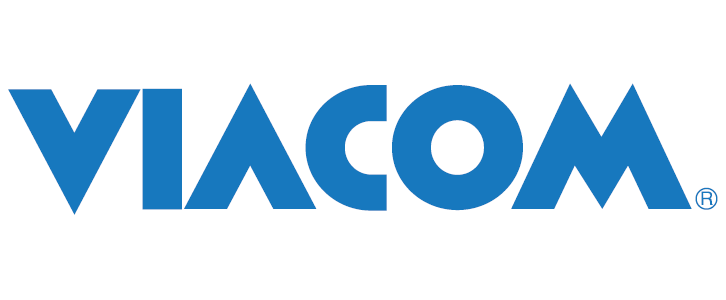 Viacom and DirecTV Come to Agreement on Content
