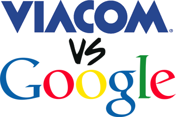 YouTube vs. Viacom: Round 2 Fight!